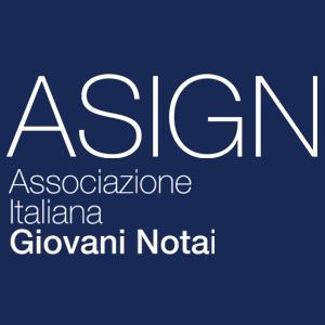 Ass. It. Giovani Notai