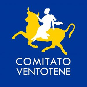 Comitato Ventotene