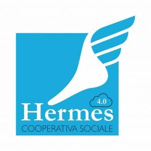 Cooperativa Hermes 4.0