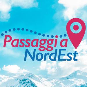 Passaggi a Nord Est