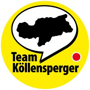 Team Koellensperger