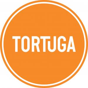 Think tank Tortuga