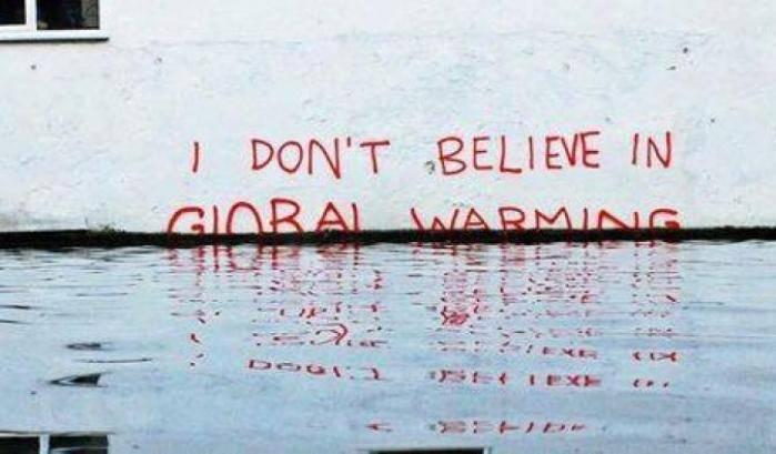 0004A6E1-negazionismo-cambiamento-climatico