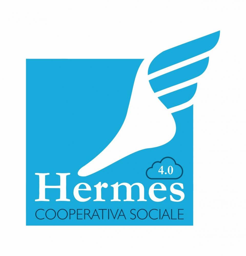 Hermes-4.0