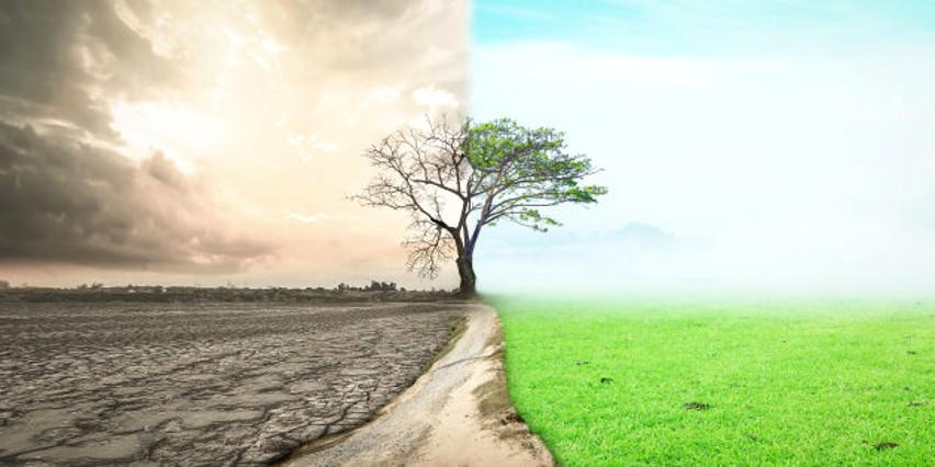 cambia-il-clima