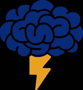 Associazione Brainstorm