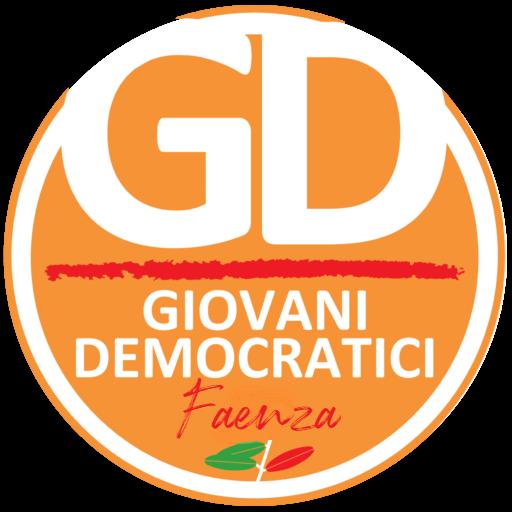 Giovani Democratici Faenza