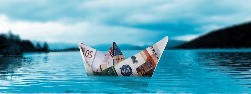 Verso una fiscalità ecologica