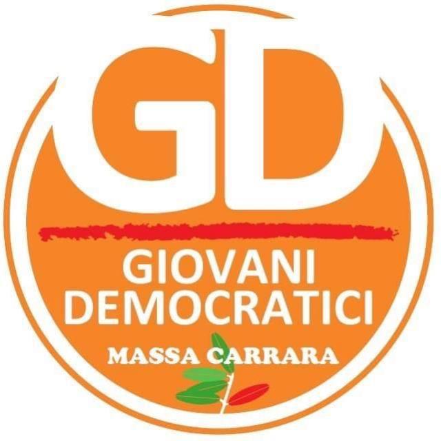 Giovani Democratici Massa Carrara