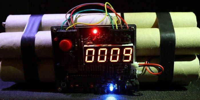 countdown-bomb