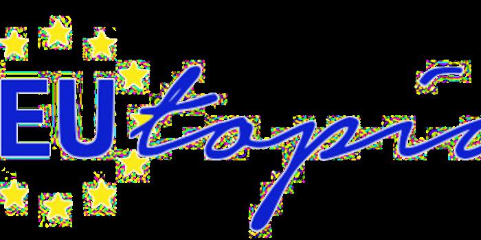 cropped-EUTOPIA_logo_vet_grande-e1547979395302-3-1024x406