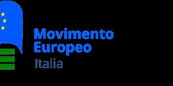 movimento europeo